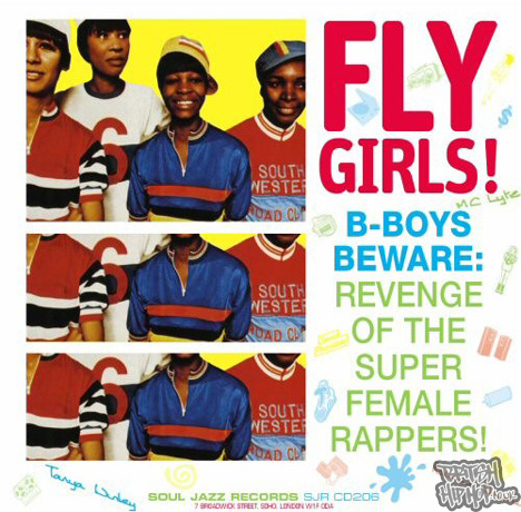 fly_girls