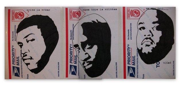 delasoul-stamp