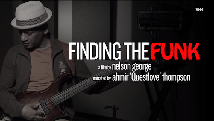 finding-the-funk-doc-premieres-on-vh1-tonight
