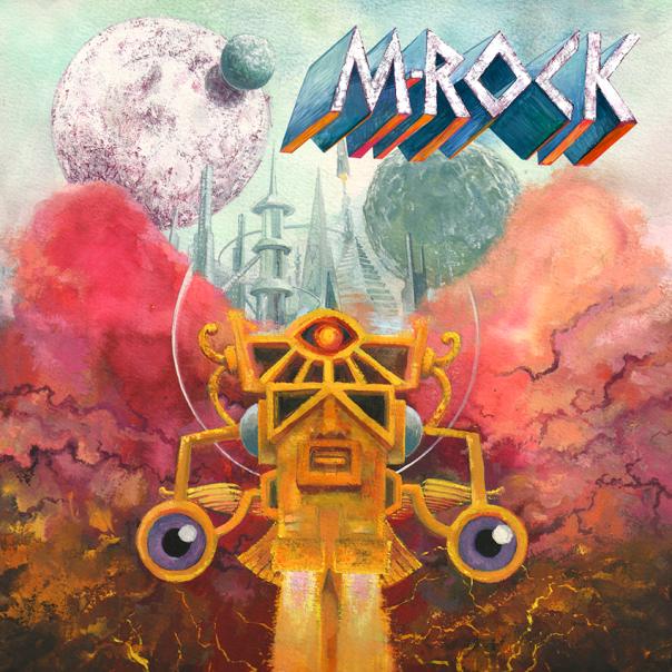 mrockphunk