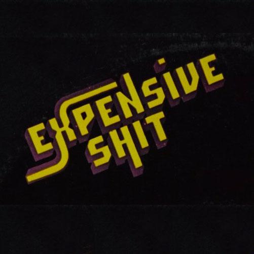 expensiveshit