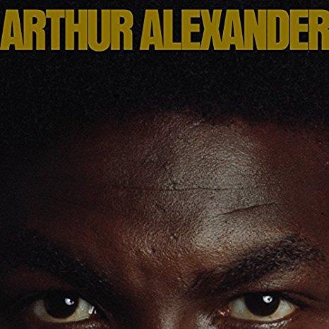 arthuralexander