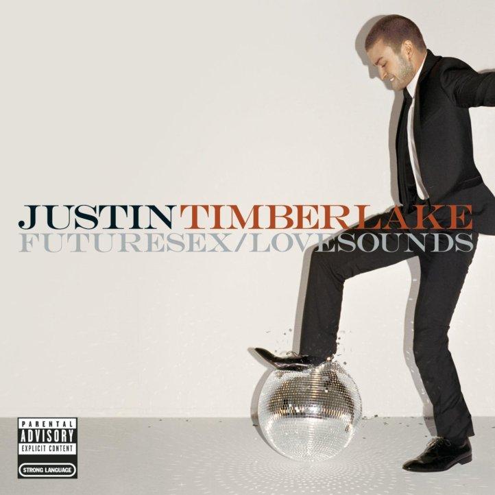 JustinTimberlakeFutresexLovesounds