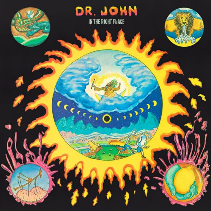 drjohn-rightplacewrongtime