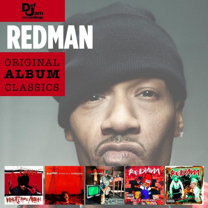redman-oac