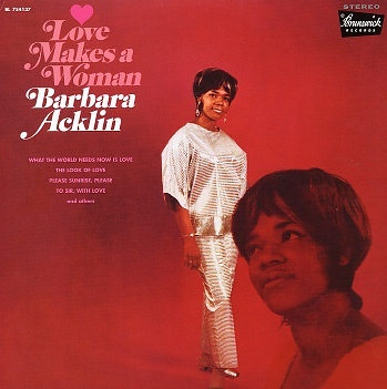 barbara-acklin-love-makes-a-woman